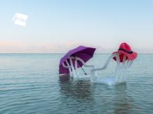 Přejeme vám krásné léto